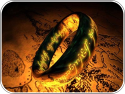 the-lord-of-the-rings-the-one-ring-3d-screensaver